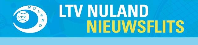 header_nieuwsbrief LTV Nuland Nieuwsflits_verklein