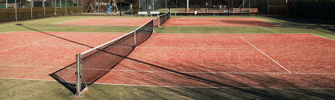 headerfoto-tennisbaan